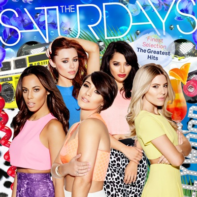 Missing You - The Saturdays mp3 download