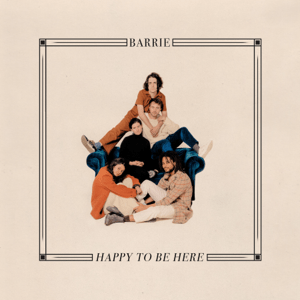 Happy to Be Here - Happy to Be Here mp3 download