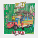 Free Download Juanes La Plata (feat. Lalo Ebratt) Mp3