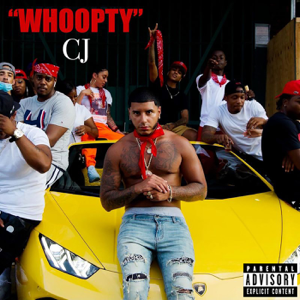 Whoopty - Whoopty mp3 download