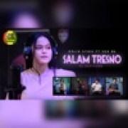 download lagu Kalia Siska SALAM TRESNO (feat. Ska 86)
