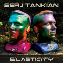 Elasticity - EP - Elasticity - EP mp3 download