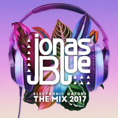 Don't Call It Love - Jonas Blue & EDX Feat. Alex Mills mp3 download