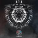 Free Download Aria Odyssey (Radio Edit) Mp3