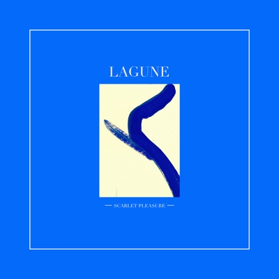 Good Together - Scarlet Pleasure mp3 download