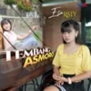 download lagu Esa Risty Tembang Asmoro