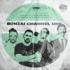 Dimitri Vegas & Like Mike, Bassjackers & Crossnaders - Bonzai Channel One - Single