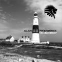 Free Download Alan Fitzpatrick Eleven Eleven Mp3