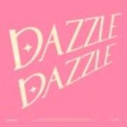 download lagu Weki Meki DAZZLE DAZZLE
