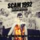 Achint - Scam 1992 Theme