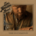 Chicken Fried - Zac Brown Band - Zac Brown Band