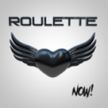 Free Download Roulette Soldiers of Love Mp3