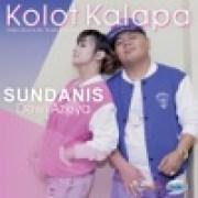 download lagu Sundanis Kolot Kalapa (feat. Dewi Azkiya)