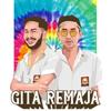 Diskopantera & Onadio Leonardo - Gita Remaja