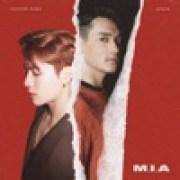 download lagu Afgan M.I.A (feat. Jackson Wang)