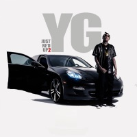 Just Re'd up 2 - YG mp3 download