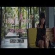 download lagu Happy Asmara Jawaban Kartonyono Medot Janji (Getun Mburi) [feat. Denny Caknan]