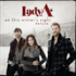 Lady A - On This Winter's Night (Deluxe)