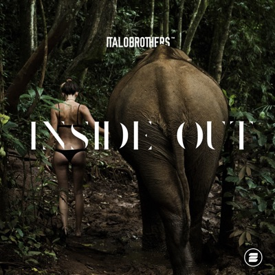 Inside Out - ItaloBrothers mp3 download