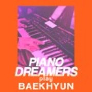 download lagu Piano Dreamers On the Road