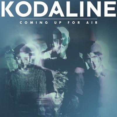 Ready - Kodaline mp3 download
