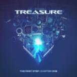 TREASURE - BOY