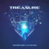 TREASURE - BOY