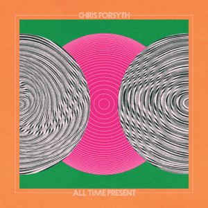 All Time Present - All Time Present mp3 download