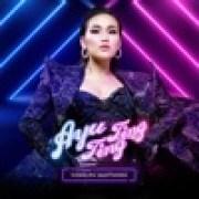 download lagu Ayu Ting Ting Cemburu Mantanmu