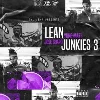 Lean Junkies 3 - Yung Mazi & Jose Guapo mp3 download