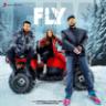 Badshah, Amit Uchana & Shehnaaz Gill - Fly