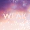 Larissa Lambert - Weak mp3