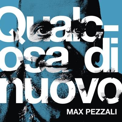 Welcome to Miami (South Beach) - Max Pezzali mp3 download