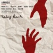 download lagu Armada Saling Bantu (feat. Marcell, Shanty, Bams, Aura Kasih, Nissa Sabyan, Tasya Rosmala, Diaa, Calvyn, Oslo Ibrahim, Romantic Echoes, Manny Rune & Meidra)