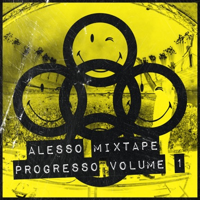 Time - Alesso mp3 download