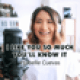Ysabelle Cuevas - I Like You so Much Youll Know It