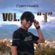 download lagu Febri Hands & Dj Desa Odading
