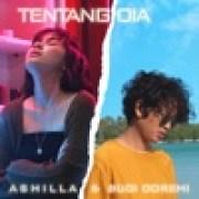 download lagu Ashilla & Budi Doremi Tentang Dia