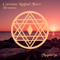 Frontera Carmine Rafael Faro MP3
