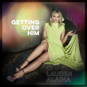 Getting Over Him - EP - Getting Over Him - EP mp3 download