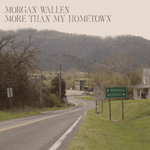 More Than My Hometown - More Than My Hometown mp3 download