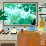download lagu SBGB Sun Shower (Instrumental)