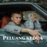 download lagu Nabila Razali Peluang Kedua (feat. MK (K CLIQUE))