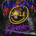 Smile - Juice WRLD & The Weeknd - Juice WRLD & The Weeknd