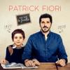 Patrick Fiori & Florent Pagny - J'y vais
