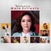 download lagu Feby Putri Dear Diary