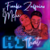 Frankie Zulferino & Melii - Hit That