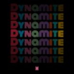 BTS - Dynamite (Midnight Remix)