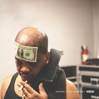 Revenge of the Dreamers II - Dreamville & J. Cole mp3 download