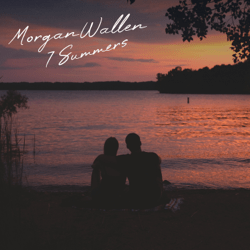 7 Summers - 7 Summers mp3 download